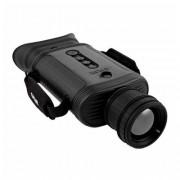 FLIR BHS-X Command 320 Thermal Imaging Camera (without lens) termovizijska kamera bez objektiva 13431502