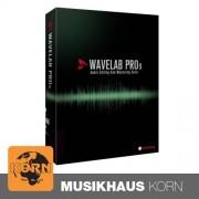 Steinberg WaveLab Pro 9 EDU GBDFIES