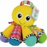 Play and Grow Octotunes Activity