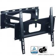 """XOMAX """"XOMAX XM-WH102 XOMAX Flachbildschirm TV Wandhalterung (B-Ware)"""""""