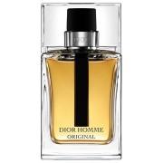 Christian Dior Homme EdT Eau de Toilette (EdT) 50 ml für Männer - Farbe: braun