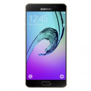 Samsung Galaxy A5 (2016) Duos Zlatna