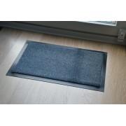 Covor Intrare Granat/ Olympia 60*80 cm - zona intermediara