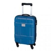 Troler Monza Blue