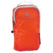 Eagle creek Packhilfe Specter Quarter Cube Flame Orange