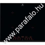 ELECTROLUX EHD 6740 FOK Beépíthetõ indukciós fõzõlap