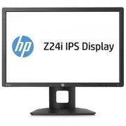 Ecran HP ProDisplay P202 20 pouces Noir 16:9 HD+