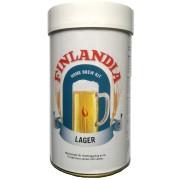 Finlandia Lager 1.5 kg