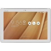 """Tableta Asus ZenPad Z300CNG, Procesor Intel® Atom™ x3-C3200 Quad-Core 1.1GHz, IPS Capacitive touchscreen 10.1"""", 2GB RAM, 16GB Flash, 2MP, Wi-Fi, 3G, Android (Rose Gold)"""