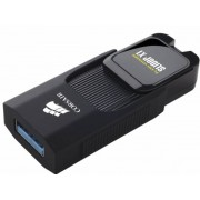Corsair Voyager Slider X1 - USB3-Stick - 32GB