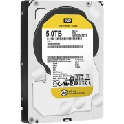 Hard disk WD RE Se 5TB SATA-III 7200rpm 128MB