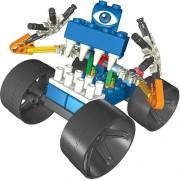 K'NEX 71305 MONSTER TRUCKS OGRE [Toy]
