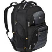 Rucsac Laptop Targus Drifter 16 Black TSB238