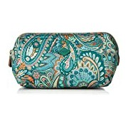 Oilily Women's Oilily M Soft Frame Make-up Pouches