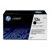 HP 13A Laserjet 1300 Black Print Cartridge