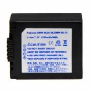 Power3000 PL139B.338 - acumulator tip Panasonic DMW-BLB13E, 1250mAh
