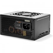 Sursa be quiet! SFX Power 2 300W
