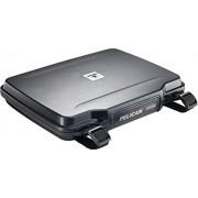 Pelican ProGear™ 1075 HardBack Case - Black