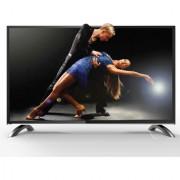 Haier Le42B9000 42 Inches (106 cm) Full HDÂ Led TV