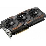 Placa video Asus GeForce GTX 1070 ROG Strix 8GB DDR5 256Bit Bonus Bundle ASUS Assassin's Creed