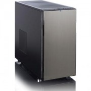 Кутия Fractal Design Define R5 Titanium