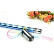 Appearing Cane 90cm (Blue)