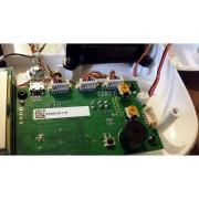 DJI Phantom 1 Spare Part 31 receiver ( 2.4G )