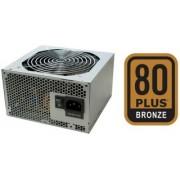 Sursa Seasonic SS-500ET 500W