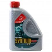 Petronas SYNTIUM MOTO 2S 1 Litre Can