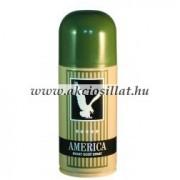 America Night dezodor 150ml
