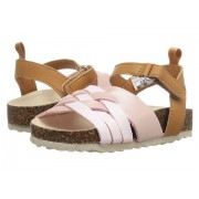 Carters Amabell (ToddlerLittle Kid) PinkBrown