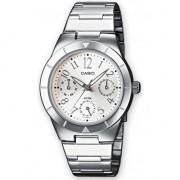 Ceas de dama Classic LTP-2069D-7A2