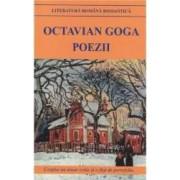 Poezii Ed. 2015 - Octavian Goga