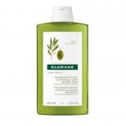 Klorane Essência de Oliveira shampoo