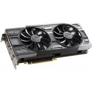 EVGA 08G-P4-6286-KR GeForce GTX 1080 8GB GDDR5X videokaart