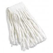Mop profesional din fibre rasucite
