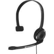 Casti PC & Gaming - Sennheiser - X2