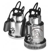 Pompa zatapialna DRENOX 160/8- AUT 230V FLOTEC