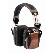 Kvalitní sluchátka ESMOOTH ES-665WN