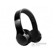 Căști Pioneer SE-MJ771BT-K Bluetooth, negru lucios