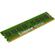 Kingston Technology System Specific Memory KTH-PL313ELV/8G 8GB DDR3 1333MHz ECC geheugenmodule