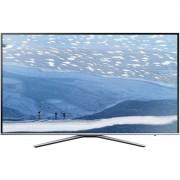 Televizor Samsung UE49KU6402 4K 123cm Argintiu
