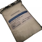 EasyRiff Magnesiumsulfat - Heptahydrat 1kg Nachfüllpackung