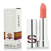 Phyto Lip Shine Ultra Shining Lipstick - # 7 Sheer Peach 3g/0.1oz Phyto Lip Shine Ултра Блестящо Червило - # 7 Sheer Peach