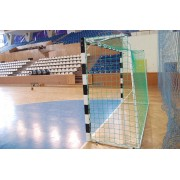 Plase porti handbal 3 x 2 m