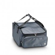 Cameo GearBag 200M, 470x410x270mm