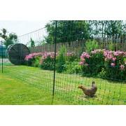 No Name Filet poules 50m simple pointe PoultryNet