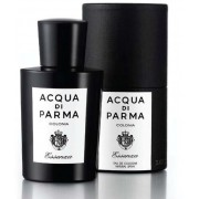 Acqua Di Parma Colonia Essenza Apă De Colonie (fără cutie) 100 Ml