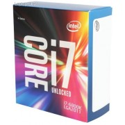 Intel Broadwell-e i7-6800K 3.4Ghz Six Core LGA 2011 Processor