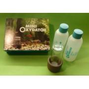Mini Oxidator Söchting